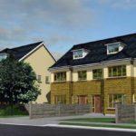 Housing Development (Type A1) 084