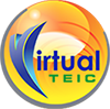 Virtual Teic