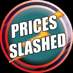 slashed-prices